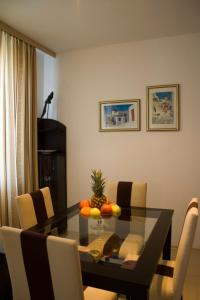 Sunny House Apart Hotel, Apartmanhotelek  Napospart - big - 89