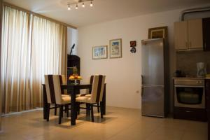 Sunny House Apart Hotel, Apartmanhotelek  Napospart - big - 88
