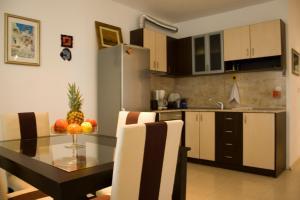 Sunny House Apart Hotel, Apartmanhotelek  Napospart - big - 87