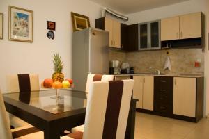 Sunny House Apart Hotel, Apartmanhotelek  Napospart - big - 123