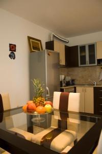 Sunny House Apart Hotel, Apartmanhotelek  Napospart - big - 86
