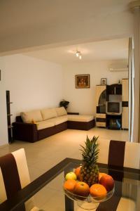 Sunny House Apart Hotel, Apartmanhotelek  Napospart - big - 84