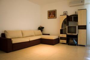 Sunny House Apart Hotel, Apartmanhotelek  Napospart - big - 83