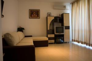 Sunny House Apart Hotel, Apartmanhotelek  Napospart - big - 81
