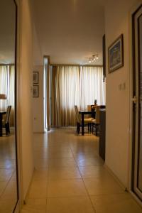 Sunny House Apart Hotel, Apartmanhotelek  Napospart - big - 116