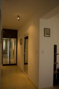 Sunny House Apart Hotel, Apartmanhotelek  Napospart - big - 53