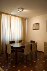 Sunny House Apart Hotel, Apartmanhotelek  Napospart - big - 55