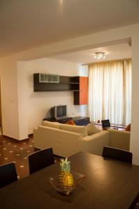 Sunny House Apart Hotel, Apartmanhotelek  Napospart - big - 56