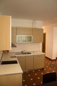 Sunny House Apart Hotel, Apartmanhotelek  Napospart - big - 58