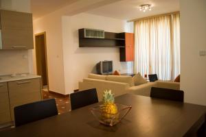 Sunny House Apart Hotel, Apartmanhotelek  Napospart - big - 59