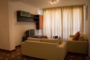 Sunny House Apart Hotel, Apartmanhotelek  Napospart - big - 60