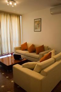 Sunny House Apart Hotel, Apartmanhotelek  Napospart - big - 2