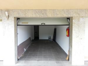 Villa Roses Apartments & Wellness, Apartmanok  Ičići - big - 53