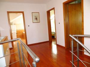 Villa Roses Apartments & Wellness, Apartmanok  Ičići - big - 42