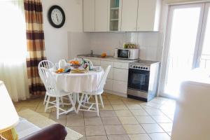 Apartment Mastrinka 2049c, Apartmanok  Trogir - big - 27