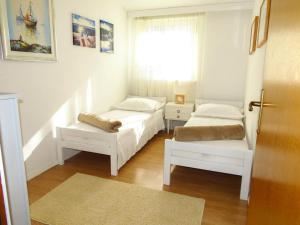 Apartment Mastrinka 2049c, Apartmanok  Trogir - big - 26