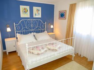 Apartment Mastrinka 2049c, Apartmanok  Trogir - big - 24
