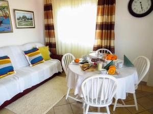 Apartment Mastrinka 2049c, Apartmanok  Trogir - big - 32