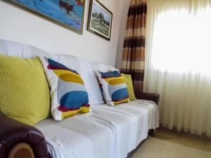 Apartment Mastrinka 2049c, Apartmanok  Trogir - big - 31