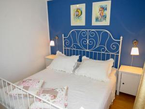 Apartment Mastrinka 2049c, Apartmanok  Trogir - big - 30
