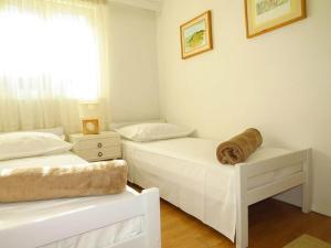Apartment Mastrinka 2049c, Apartmanok  Trogir - big - 23