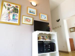 Apartment Mastrinka 2049c, Apartmanok  Trogir - big - 21