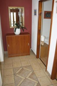 Apartment Mastrinka 2049c, Apartmanok  Trogir - big - 20