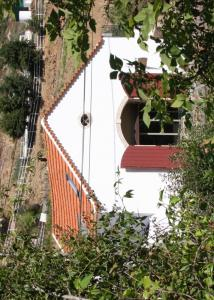 Casa de Campo Moinhos da Gozundeira, Гостевые дома  Sobral de Monte Agraço - big - 19