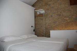 Casa de Campo Moinhos da Gozundeira, Гостевые дома  Sobral de Monte Agraço - big - 10