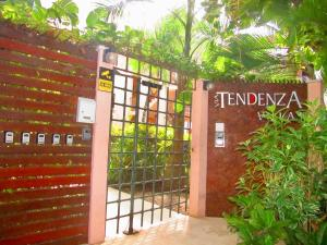 VIA TENDENZA- CONDO FOR 4, Appartamenti  Playa del Carmen - big - 24