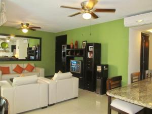 VIA TENDENZA- CONDO FOR 4, Appartamenti  Playa del Carmen - big - 25