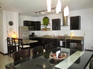 VIA TENDENZA- CONDO FOR 4, Appartamenti  Playa del Carmen - big - 27