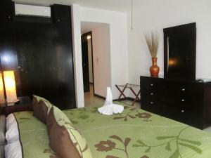 VIA TENDENZA- CONDO FOR 4, Appartamenti  Playa del Carmen - big - 18