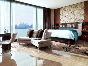 Fairmont Bab Al Bahr, Abu Dhabi (35 of 70)