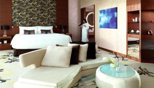 Fairmont Bab Al Bahr, Abu Dhabi (23 of 70)