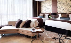 Fairmont Bab Al Bahr, Abu Dhabi (36 of 70)
