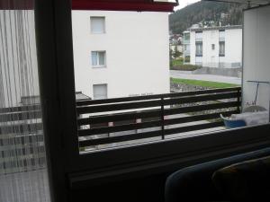 Studio Bündawiese 6, Ferienwohnungen  Davos - big - 10