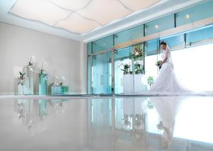 Fairmont Bab Al Bahr, Abu Dhabi (20 of 70)