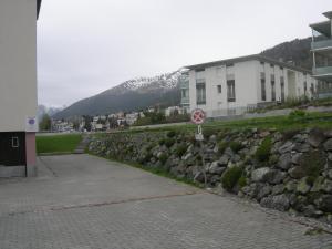 Studio Bündawiese 6, Ferienwohnungen  Davos - big - 9