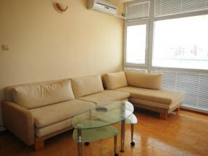 Apartment in Elit 3 Apartcomplex, Apartments  Sunny Beach - big - 2