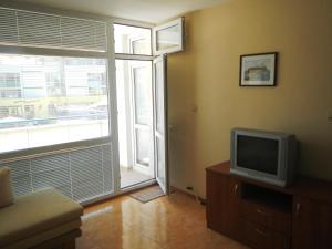 Apartment in Elit 3 Apartcomplex, Apartments  Sunny Beach - big - 3