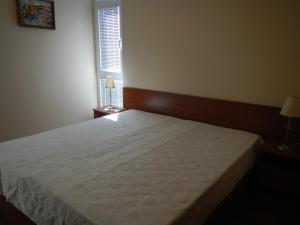 Apartment in Elit 3 Apartcomplex, Apartments  Sunny Beach - big - 5