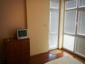 Apartment in Elit 3 Apartcomplex, Apartments  Sunny Beach - big - 6