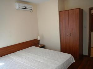 Apartment in Elit 3 Apartcomplex, Apartments  Sunny Beach - big - 7