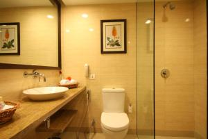 Four Points by Sheraton New Delhi, Airport Highway, Hotely  Nové Dilí - big - 7