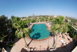 Hotel Dar Zitoune (6 of 55)