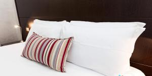 Hotel Lis, Hotely  Asti - big - 47