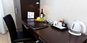 Hotel Lis, Hotely  Asti - big - 48