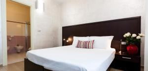 Hotel Lis, Hotely  Asti - big - 49