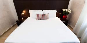 Hotel Lis, Hotely  Asti - big - 51